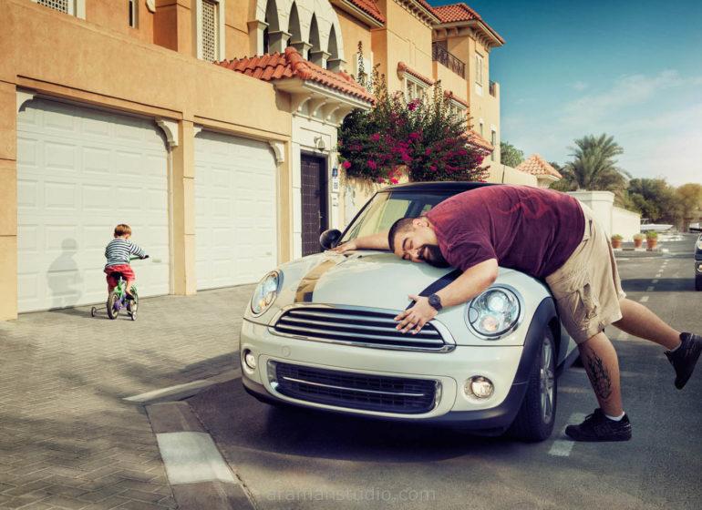контрольная по финансам и кредиту