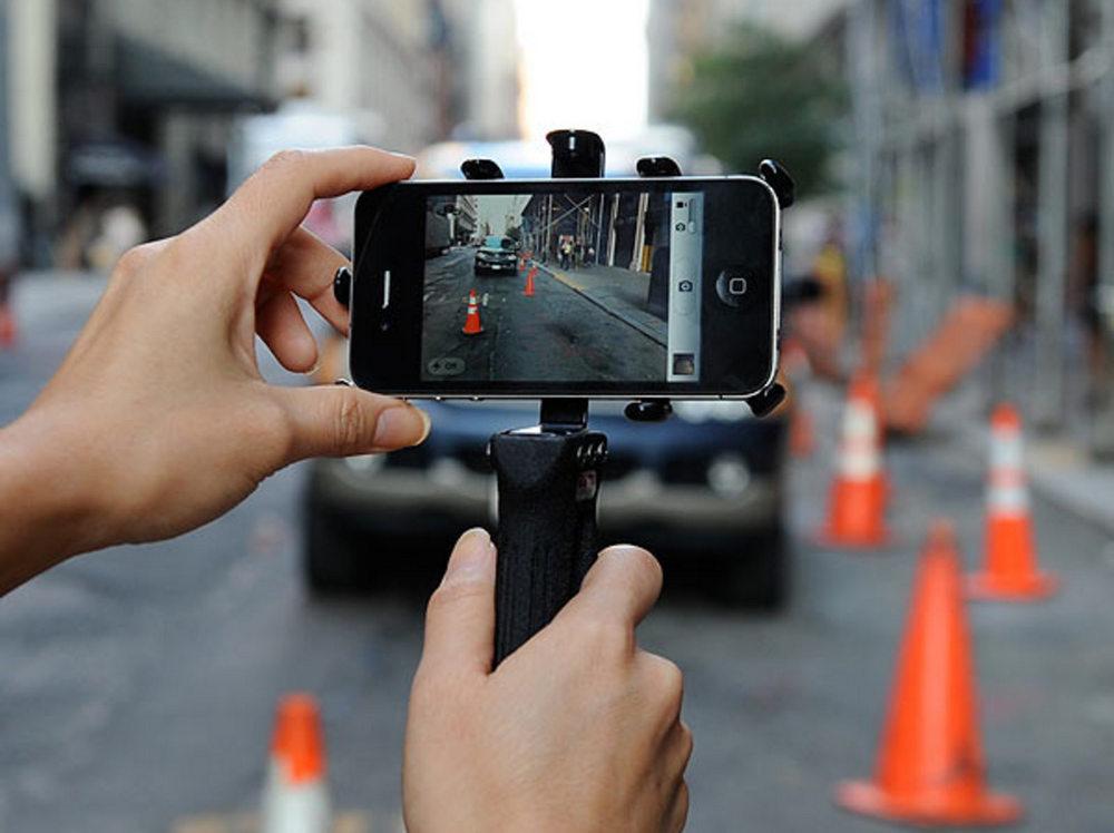 файлоохотники фото видео с телефонов следуешь