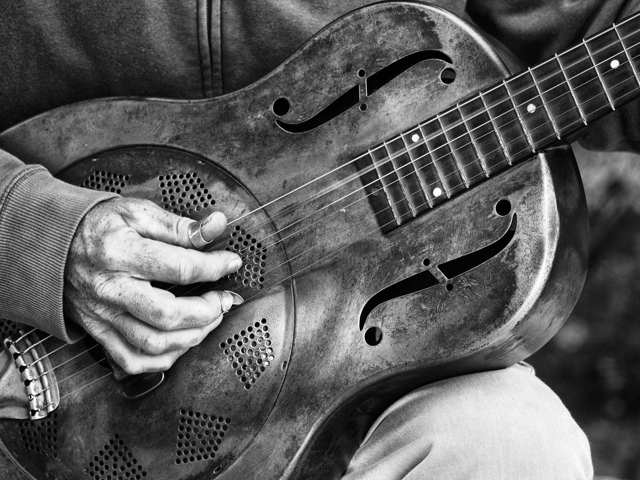 картинки с грустными гитаристами фото, фольксваген жук